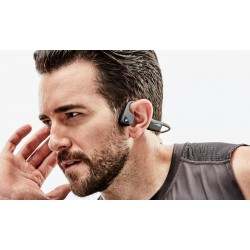 AfterShokz Trekz Air on-ear...