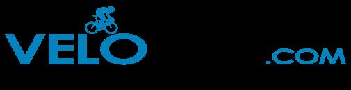 velomio logo