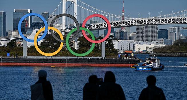 100 dage til OL: Sådan er TV-rettighederne fordelt