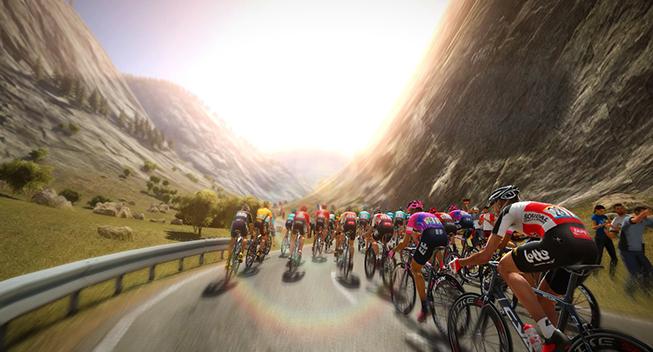Pro Cycling Manager 2020 - udkommer i dag