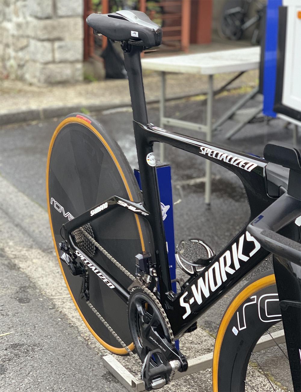 TT_Vuelta_