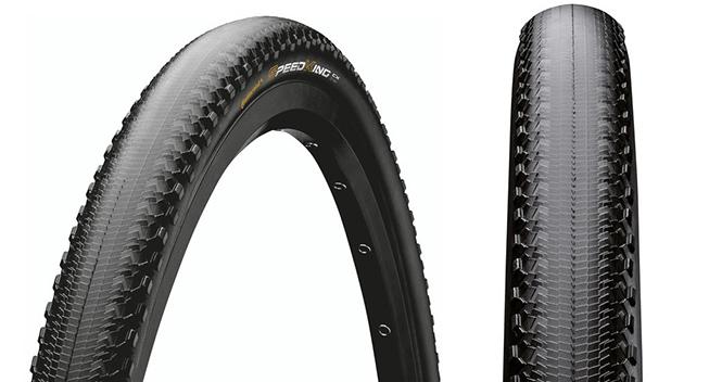 Guide: Vælg det rigtige gravel dæk