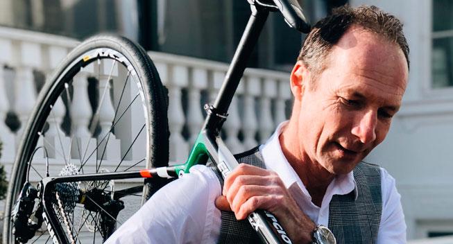 Job: Service Course søger Cykelmekanikere