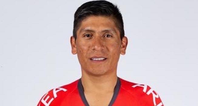 Quintana kritiserer colombiansk l'Avenir-udtagelse