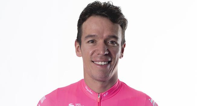 Uran forudser stor spænding i Tour de France