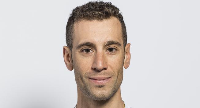 Nibali og andre stjerner kørte virtuelt Milano-Sanremo