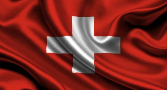 Schweizisk landshold stiller igen til start i Romandiet Rundt