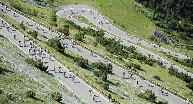 Cykelrejser: Hvor går turen til i 2020?