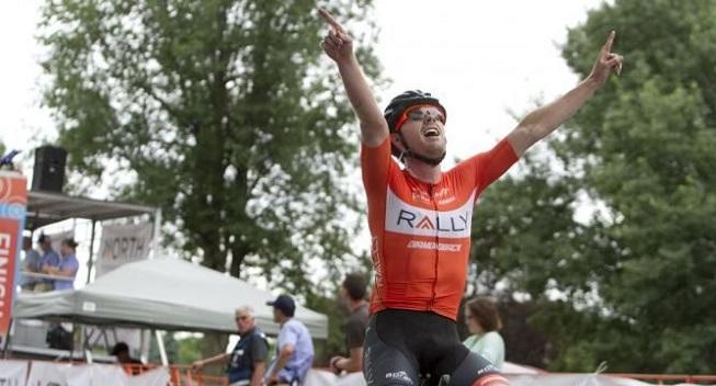 Her er de tre wildcards til Tour de Suisse