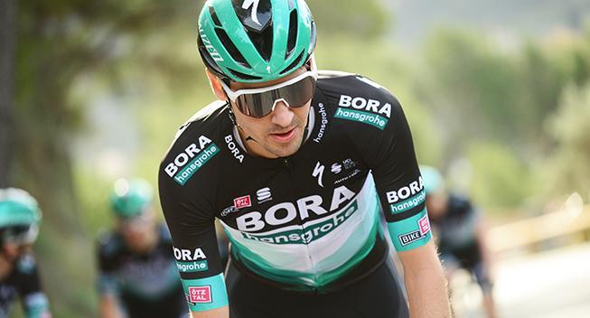 Optakt: 13. etape af Tour de France