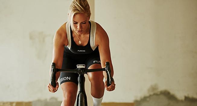 Fusion sponsor for Uno-X Cup og dansk e-cykling