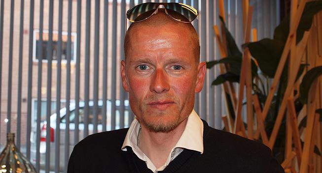 Michael Rasmussen: Tilskuerløst Tour de France vil være et logistisk mareridt