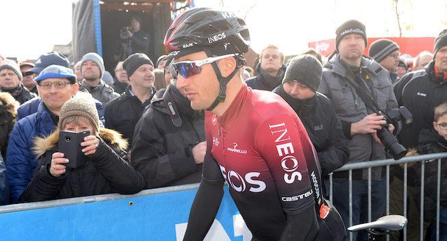 Ilter INEOS-italiener springer Grand Tours over