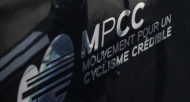MPCC kræver strengere procedure i forhold til doping