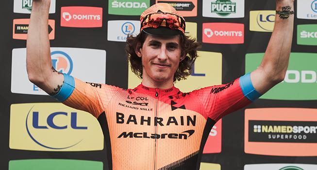 Iván Garcia Cortinas idé: Slå Giroen, Touren og Vueltaen sammen