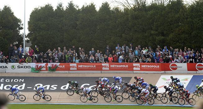 Kvindernes Paris-Roubaix har ruten klar – Hold er inviteret