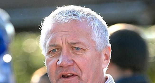 Patrick Lefevere står fast han vil stadig føre sag mod Groenewegen