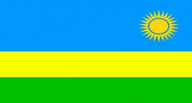 Rwandas cykelforbund rystet af skandaler – Præsidenten går af