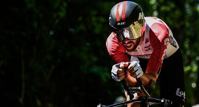 Lotto Soudal udtager ryttere til Giroen – Ewan mangler