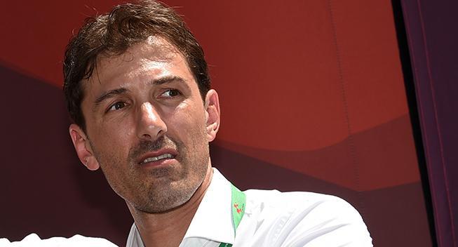 Cancellara: Hirschi kan vinde Liege og Lombardiet