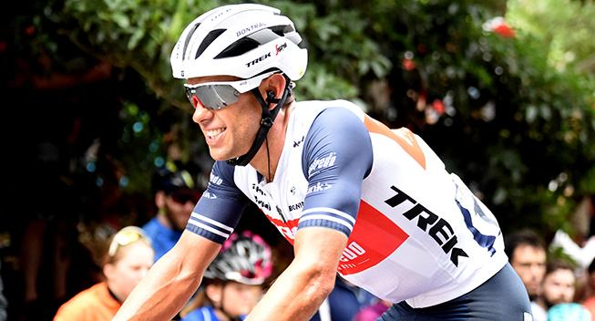 Tour de France: Molema og Porte går begge efter klassementet og etaper