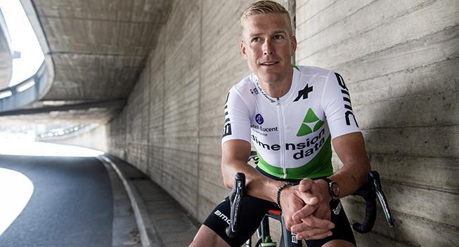 Lars Bak fortsætter som sportsdirektør