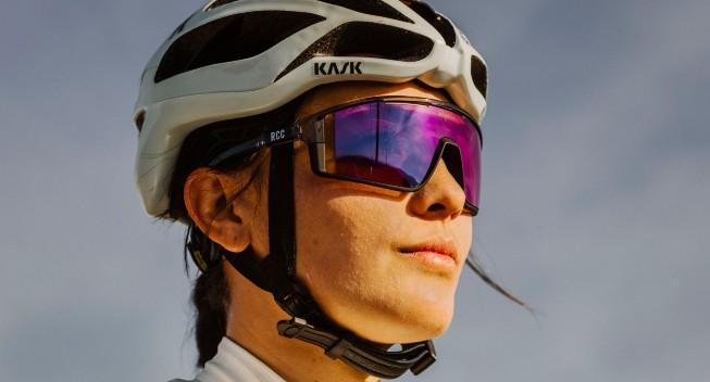 Produktnyt: Rapha lancerer solbrille-kollektion
