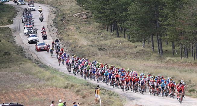 Udstyrskabalen går op: WorldTour holdene kører på disse cykler i 2020
