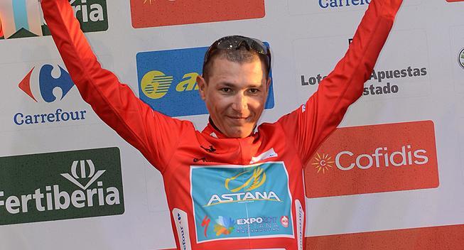 Slovensk veteran langer ud efter løbsarrangører