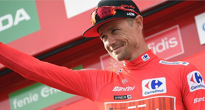 189 forgæves forsøg - Roche jagter fortsat Tour-sejr