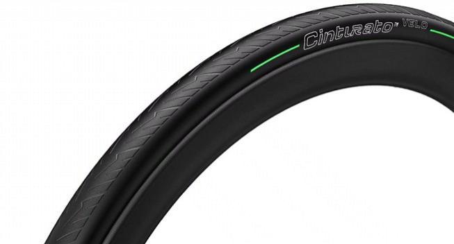 Test: Pirelli Zero Cinturato dæk