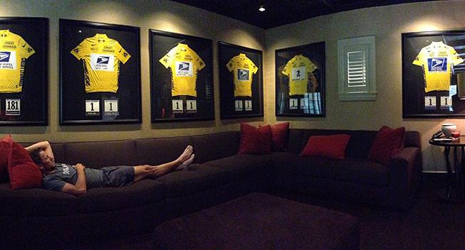 Tidligere Armstrong- og LeMond-træner død med COVID-19