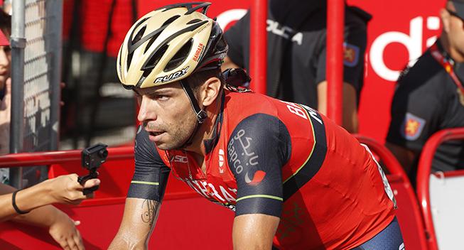 Optakt: Memorial Marco Pantani