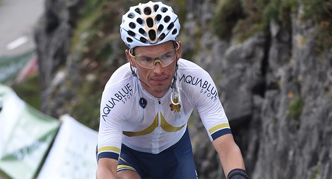 UCI suspenderer Denifl og Preidler i fire år efter dopingsag