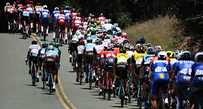 world road race championships 2021 betting advice