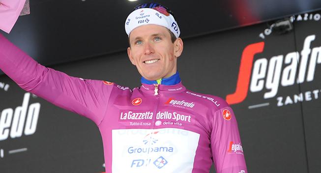 Fransk supersprinter kører ikke Touren for andet år i træk