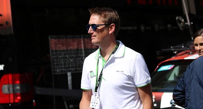 UCI-hold sponsoreret af Andy Schleck håber på de store klassikere i 2021