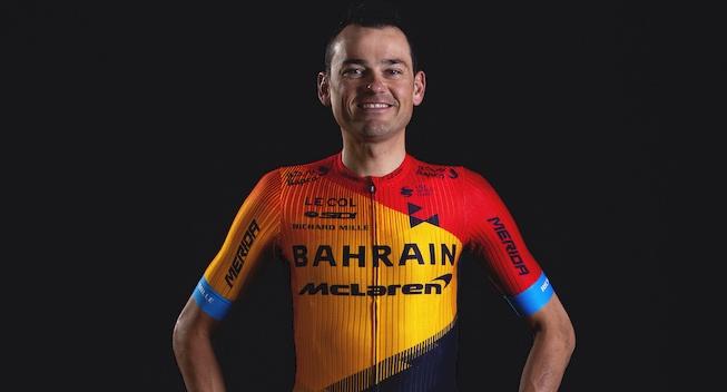 www.feltet.dk/octo_cms/files/Feltet.dk/Billeder/2020/Hold/Bahrain_McLaren_2020/2020_Bahrain_McLaren_profilbilleder_Rafael_Valls.jpg