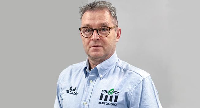 'Hellerup' om specialisten Muff: Vi har manglet en som ham