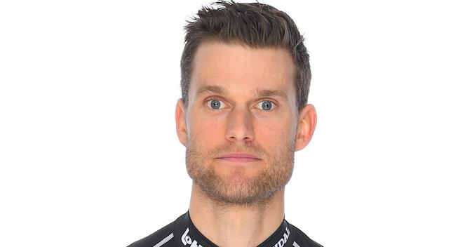 Tidligere rytter bliver Team Director hos Lotto Soudal