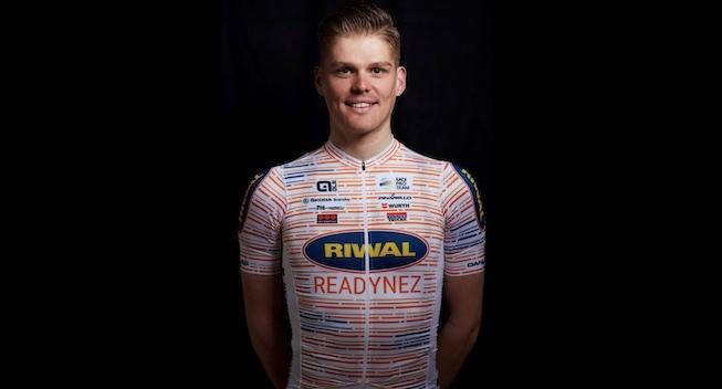 Riwal-hollændere skifter tilbage til BEAT Cycling i 2021