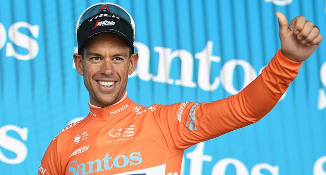 Porte bekræfter: Min sidste Grand Tour som kaptajn