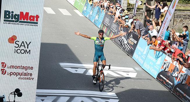 Efter ny dopingsag: Wildcard-hold trækker sig fra Giro d'Italia
