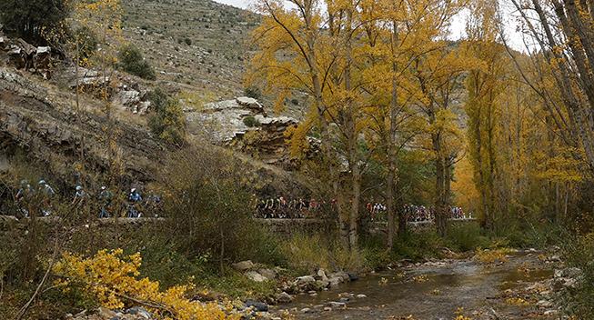 Giro-rytter afleverer to positive dopingprøver