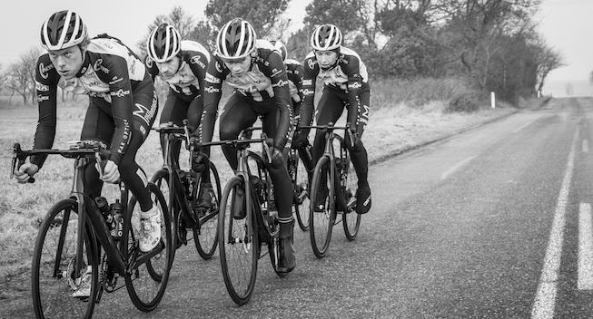 Polsk etapeløb med dansk deltagelse aflyst med kort varsel
