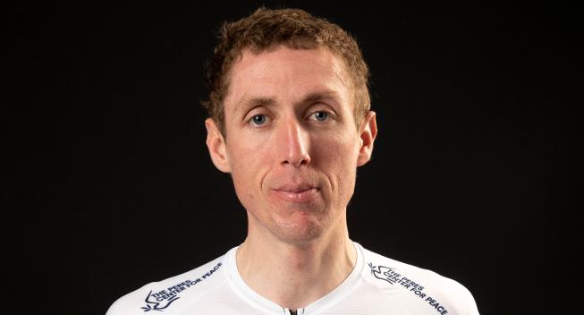 Daniel Martin til start i to Grand Tours