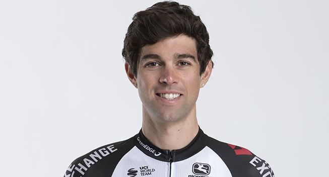 Michael Matthews jagter etapesejre i sit første løb for sit nye hold