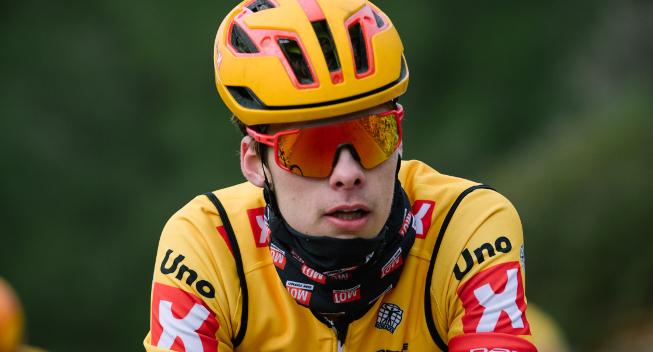 Uno-X sender flere danskere til fransk etapeløb