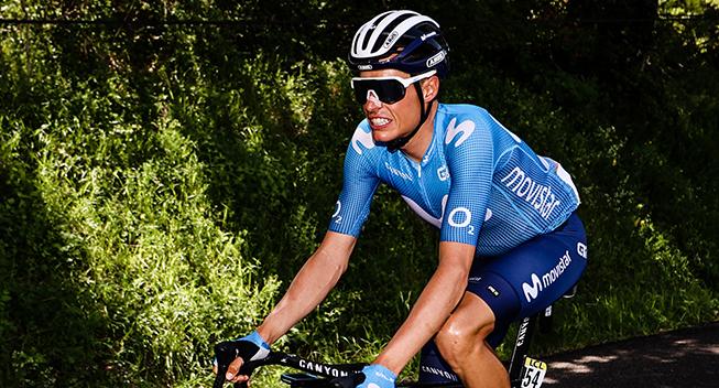 Tour de France: Podiekandidaterne (**)