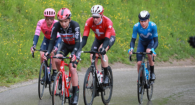 Rygte: Duo forlader Lotto Soudal